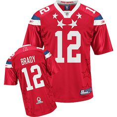 NFL 2011 Pro Bowl Jerseys The best and cheap NFL jerseys for sale, NFL Football jerseys wholesale. Here will be the right place for you to NFL jerseys cheap, best NFL Football jerseys online Kansas City Royals Jersey, Peyton Manning Jersey, Jamaal Charles, Ray Lewis Jersey, Toms Outlet, Nike Nfl, Philadelphia Phillies, Indianapolis Colts, New York Jets