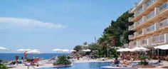 Iberostar-Suites_Hotel-Spa-Jardin-del-Sol_Santa-Ponsa_Mallorca