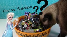 1000 Images About Blind Bags On Pinterest Shopkins