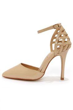 9101dec46cf3 50 Best Shoe Love images