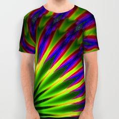 Printed Shirts, Tie Dye, T Shirt, Tops, Women, Fashion, Supreme T Shirt, Moda, Tee Shirt
