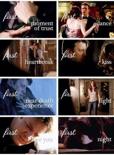 Castle - Love this! :)