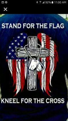 My uncle's died for this flag.and you, their blood stains this Earth.stand and be proud you are in America, if not. American Pride, American History, American Flag, I Love America, God Bless America, Pro Trump, Us Navy, Marine Corps, Marine Mom