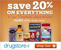 #Vitamins,Supplements Free coupons discounts bargains Always 50% off or more http://www.planetgoldilocks.com/Vitamins.htm