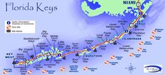 Google Image Result for http://www.floridakeys-keywest.com/images/florida-keys-map.jpg