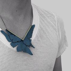 Seth Papac Jewelry 