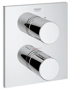 http://www.sanitairwinkel.nl/kranen/grohe-grohtherm-3000-cosmopolitan-perfect-shower-set-compleet-met-hand-en-hoofddouche-met-inbouw-douchekraan-thermostatisch-rechthoekig-chroom/