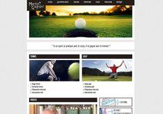 design site mentalgagnant.com