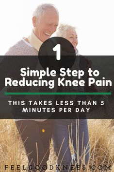 Knee Surgery Recovery, Knee Strengthening Exercises, How To Strengthen Knees, Runners Knee, Knee Osteoarthritis, Muscle Imbalance, Knee Pain Relief, Arthritis Exercises, Bad Knees