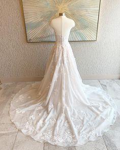 45 Best Instagram The Wedding Studio Greenwood images in
