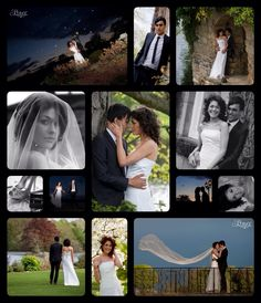 Wedding photography leeds visit our page for more info https://m.facebook.com/StarrStudiosUK