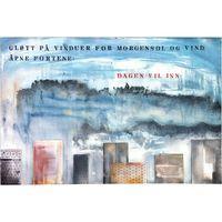 By Birte Lohne Løvdal. Norway, Art, Kunst, Art Background, Performing Arts, Art Education Resources, Artworks