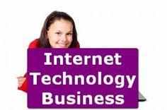 http://www.internet-technology-business.com/hewlett-packard-plans-to-split-into-two-companies-wsj-report-internet-news-headlines-yahoo-news/ Hewlett-Packard plans to split into two companies: WSJ report – Internet News Headlines – Yahoo! News