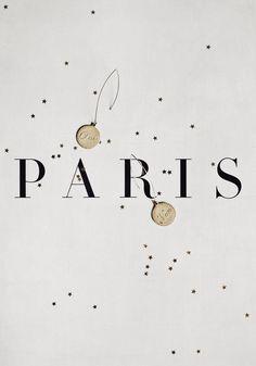 honeypieLIVINGetc: sneak peek № 3 | parisienne