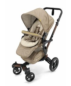 Concord 2004 S. Concord Neo, Buggy, Prams, Baby Strollers, Children, Grey, Graphite, Travel Set, Babys