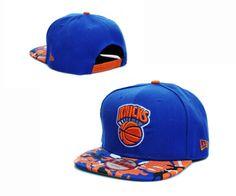 NBA New York Knicks Snapback Hat (23) , wholesale for sale  $5.9 - www.hatsmalls.com