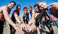 image for Up to 57% Off 2016 Reebok Spartan Races