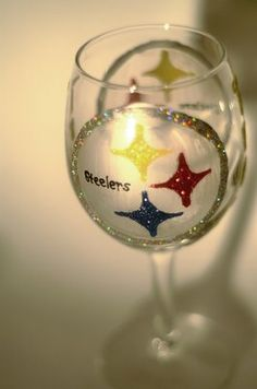 Steelers Go To The Super Bowl - Steelers Merchandise - Oh My Creative