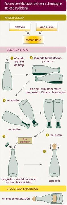 elaboracion-cava-champan                                                                                                                                                                                 Más