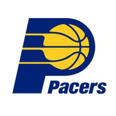 Indiana Pacers - Official Website. Provided courtesy of www.sportsinsights.com.