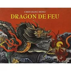 Online shopping from a great selection at Books Store. 4 Elements, Album Jeunesse, Books, Dragons, Nouvel An, Amazon Fr, Puzzles, Jazz, Online Shopping