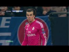 Gareth Bale vs Schalke Away (18/02/2015) http://1502983.talkfusion.com/en/