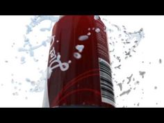 Soda can animation Coca Cola, Soda, Animation, Canning, Beverage, Soft Drink, Home Canning, Sodas, Anime