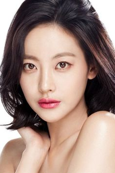 Who is the Most Beautiful Korean Actress Oh Yeon-seo - Hot South Korean Actress Oh Yeon Seo, Most Beautiful, Beautiful Women, Sassy Girl, Korean Actresses, K Beauty, Cute Faces, Korean Beauty, Stars