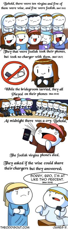 Sorry for the long pause between comics, I was visiting family for Thanksgiving and when I got home, I wasn't feeling to good :/ 10 virgins Funny Cartoons, Funny Comics, Funny Jokes, Hilarious, Stupid Jokes, Memes Humor, Funny Gifs, Cat Memes, Funny Texts
