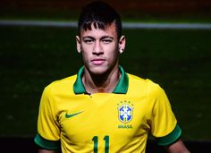 neymar photography picture