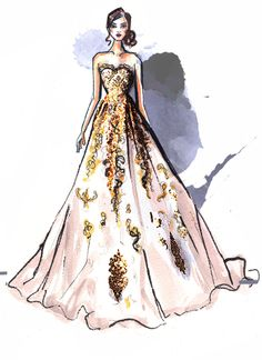 http://sarajapanwalla.com/blog/wp-content/uploads/2014/05/dress.jpg