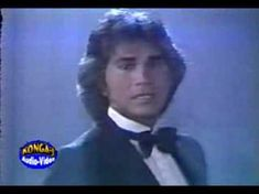 Another very special song to me. My mother played it a lot when I was little. I love him and this song makes me spin around the house! Latin Music, Music Songs, Music Videos, Jose Luis Rodriguez, I Love Him, My Love, Romantic Music, Music Is My Escape, My Eyes