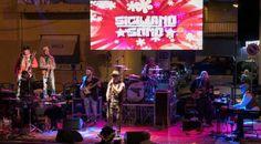 Tornano i #SicilianoSono #Band con un nuovo #singolo: #Esperanza #musica #Agrigento #sociale