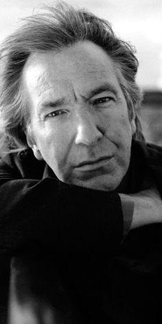 Alan, 1997 (photo David Harrison)