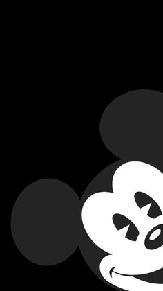 Natal Do Mickey Mouse, Mickey Mouse E Amigos, Mickey Mouse Art, Mickey Mouse Christmas, Mickey Mouse And Friends, Android Wallpaper Abstract, Iphone Homescreen Wallpaper, Samsung Galaxy Wallpaper, Wallpaper Iphone Cute