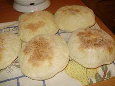 Kurací kebab v pita placke • recept • bonvivani.sk