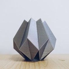 Origami for Everyone – From Beginner to Advanced – DIY Fan Origami Bowl, Origami Car, Origami Mouse, Origami Star Box, Origami Lampshade, Origami Models, Paper Vase, Paper Lanterns, Impression 3d