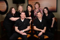 Brookswood Denture Clinic – Denture and Implant Solutions Clinic