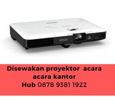 Tempat Sewa Infocus di Pekanbaru, Sewa Proyektor untuk Pernikahan, Sewa Projector untuk Wedding, Harga Sewa Proyektor untuk Wedding, Infocus Projector Pekanbaru.
