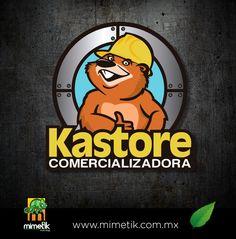 Kastore comercializadora