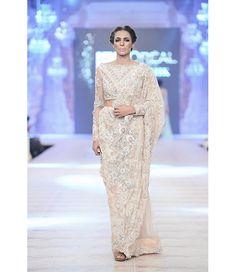 81d1168e8a Ammara Khan | Fashion Pakistan | Ammara Khan on Secret Closet Indian  Reception Outfit, Indian