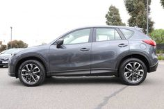 2015 cx5 grey - Google Search Google Search, Grey, Vehicles, Car, Accessories, Gray, Automobile, Autos, Vehicle