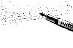 5 Writing Hacks Every Writer Must Know — Cobbling Words — Medium