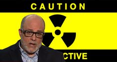 """Mark Levin – Hillary Clinton State Dept Sold Half Of U.S. Uranium Output To Russia, To The Enemy 