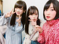 omiansary27: http://blog.nogizaka46.com/ ...   日々是遊楽也