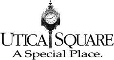 Utica Square