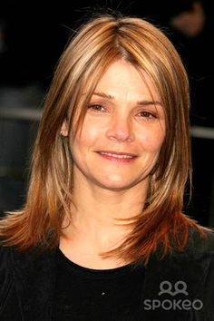 kathryn erbe - Google Search Kathryn Erbe, Law And Order, Some Girls, Celebrity Crush, Eames, New Hair, Hair Ideas, Crushes, Actresses