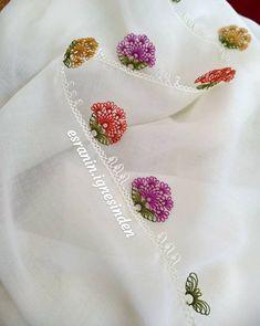 Baby Knitting Patterns, Diy And Crafts, Bling, Instagram, Crocheting, Amigurumi, Tejidos, Jewel