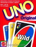 Use Uno to talk about feelings.  Choose a color to represent a feeling.  This is a great resource website.  Survival Guide for Counselors