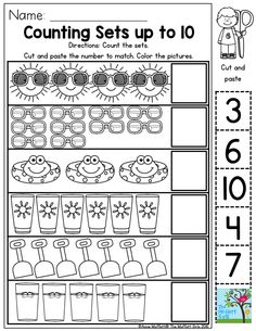 Free+Printable+Kindergarten+Name+Writing+Worksheets